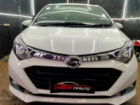 Daihatsu Sigra 1.2 R AT 2016 Putih (IMG_20200309_170517.jpg)