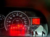 Daihatsu Sigra 1.2 R AT 2016 Putih (IMG_20200309_170610.jpg)