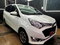 Daihatsu Sigra 1.2 R AT 2016 Putih (IMG_20200309_170550.jpg)