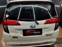 Daihatsu Sigra 1.2 R AT 2016 Putih (IMG_20200309_170902.jpg)