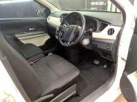 Daihatsu Sigra 1.2 R AT 2016 Putih (IMG_20200309_170744.jpg)