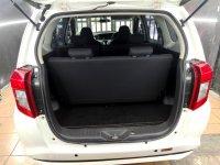 Daihatsu Sigra 1.2 R AT 2016 Putih (IMG_20200309_170936.jpg)
