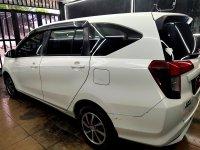 Daihatsu Sigra 1.2 R AT 2016 Putih (IMG_20200309_170948.jpg)