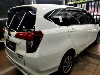 Daihatsu Sigra 1.2 R AT 2016 Putih (IMG_20200309_171010.jpg)