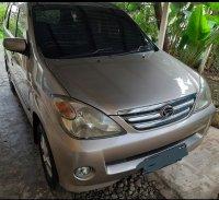 Daihatsu Xenia 1.3 Xi 2004 (Screenshot_20200313-004339_Photos.jpg)