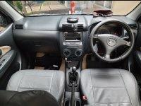 Daihatsu Xenia 1.3 Xi 2004 (Screenshot_20200313-004230_Photos.jpg)