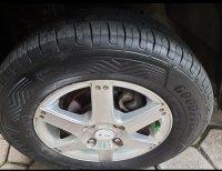 Daihatsu Xenia 1.3 Xi 2004 (Screenshot_20200313-004256_Photos.jpg)