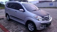 Daihatsu Xenia Sporty 2011 (Jarang Yg Jual) (NEW HJ 3.jpg)