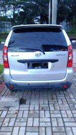 Daihatsu Xenia Sporty 2011 (Jarang Yg Jual) (NEW HJ 2.jpg)