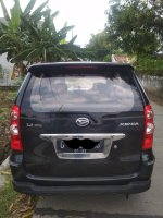 Daihatsu: Xenia Li deluxe plus 2007 (IMG-20200324-WA0012.jpg)