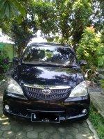 Daihatsu: Xenia Li deluxe plus 2007 (IMG-20200324-WA0017.jpg)