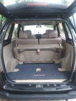 Daihatsu: Xenia Li deluxe plus 2007 (IMG-20200324-WA0015.jpg)