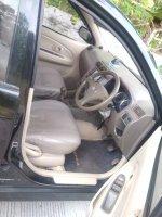 Daihatsu: Xenia Li deluxe plus 2007 (IMG-20200324-WA0018.jpg)