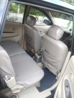 Daihatsu: Xenia Li deluxe plus 2007 (IMG-20200324-WA0016.jpg)
