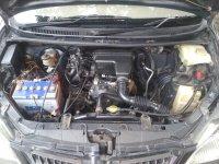 Daihatsu: Xenia Li deluxe plus 2007 (IMG-20200324-WA0014.jpg)