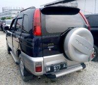 Jual Murah Daihatsu Taruna CSX Mulus (1585036015-picsay[1].jpg)