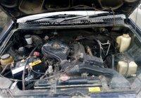 Jual Murah Daihatsu Taruna CSX Mulus (1585036064-picsay[1].jpg)
