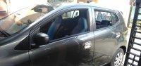 Jual Daihatsu: Ayla type M manual thn 2016