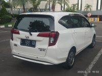 Daihatsu Sigra  R 1,2  th 2017   super istimewa (s4.jpg)
