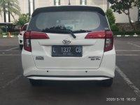 Daihatsu Sigra  R 1,2  th 2017   super istimewa (s7.jpg)