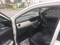 Daihatsu Sigra  R 1,2  th 2017   super istimewa (s 15.jpg)