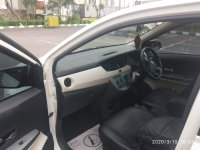 Daihatsu Sigra  R 1,2  th 2017   super istimewa (s 11.jpg)