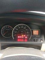 Jual daihatsu sigra 2016 automatic milik pribadi (IMG-20200405-WA0013.jpg)