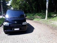 Jual Daihatsu Gran Max MPV: Gran max 14, Type tertinggi (sudah power steering + mesin 1.5 vvti)