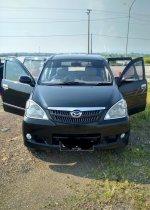 Daihatsu: Xenia Li deluxe plus 2007 (IMG-20200404-WA0002.jpg)
