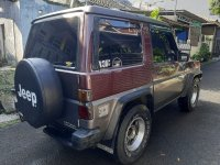 Daihatsu feroza se 1995 (IMG-20200417-WA0001.jpg)