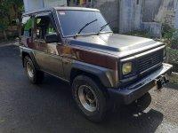 Daihatsu feroza se 1995 (IMG-20200417-WA0002.jpg)
