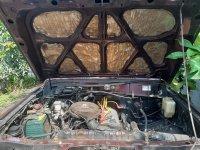 Daihatsu feroza se 1995 (IMG-20200417-WA0009.jpg)