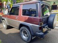 Daihatsu feroza se 1995 (IMG-20200417-WA0007.jpg)