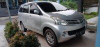 Daihatsu: Dijual Xenia all new 2012 bulan desember
