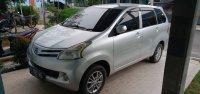 Daihatsu: Dijual Xenia all new 2012 bulan desember (WhatsApp Image 2020-04-19 at 02.45.59.jpeg)