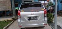 Daihatsu: Dijual Xenia all new 2012 bulan desember (WhatsApp Image 2020-04-19 at 02.45.34.jpeg)