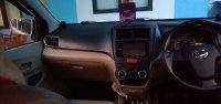 Daihatsu: Dijual Xenia all new 2012 bulan desember (WhatsApp Image 2020-04-19 at 02.45.18.jpeg)