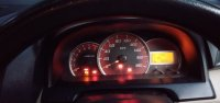 Daihatsu: Dijual Xenia all new 2012 bulan desember (4a892557-1dbb-45fc-92c5-3d2b8f215f8e.jpg)