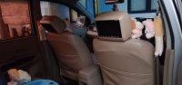 Daihatsu: Dijual Xenia all new 2012 bulan desember (WhatsApp Image 2020-04-19 at 02.45.25.jpeg)