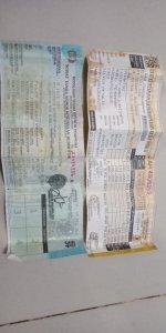 Daihatsu: Dijual Xenia all new 2012 bulan desember (WhatsApp Image 2020-04-19 at 02.49.14.jpeg)