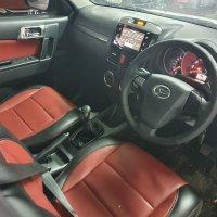 Daihatsu Terios R putih 2016 (79945079_2587034971352210_1523724388494628158_n.jpg)