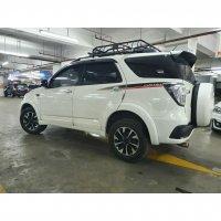 Daihatsu Terios R putih 2016 (79239321_289087088717449_3435664341722949016_n.jpg)