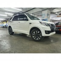 Daihatsu Terios R putih 2016 (80736116_762181307590606_2316511978903338048_n.jpg)