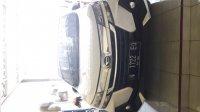 Daihatsu: Dijual cepat mobil Xenia 1.5 R. Kondisi mulus dan bagus
