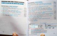 Daihatsu: Over Kredit RESMI Sigra MATIC Bebas Banjir km rendah 38rb ASLI RECORD (IMG_20200420_162530.jpg)
