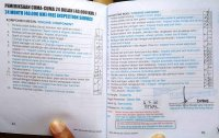 Daihatsu: Over Kredit RESMI Sigra MATIC Bebas Banjir km rendah 38rb ASLI RECORD (IMG_20200420_162653.jpg)