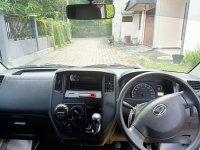 Gran Max MPV: Daihatsu Gran Max 1.3D 2014 AB Tgn 1 AC Tape (2bb98349-64c8-4bdc-96f6-9d99489dffba.jpg)