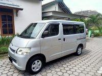 Gran Max MPV: Daihatsu Gran Max 1.3D 2014 AB Tgn 1 AC Tape (1a4dd8de-ade4-46a0-a9c9-f58063266f22.jpg)