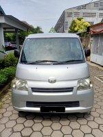 Gran Max MPV: Daihatsu Gran Max 1.3D 2014 AB Tgn 1 AC Tape (3a0a5a20-8776-40f7-80cf-ccffdc835806.jpg)