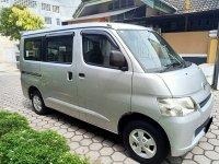 Gran Max MPV: Daihatsu Gran Max 1.3D 2014 AB Tgn 1 AC Tape (8631988d-5d7b-457d-9fb4-c860c93ff32c.jpg)